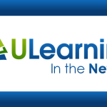 ULEARNING GROWING ITS ONLINE EDUCTION DISTRIBUTION WITH NO GRANTS OR OUTSIDE INVESTMENTS