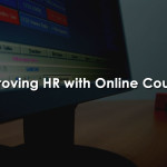 HR Teams Turn to Online Courses