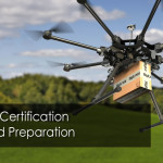 New Online Course Prepares Drone Pilots for FAA Remote Pilot Certification