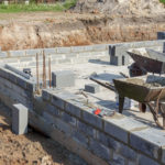 ULearn the Causes of Structural Foundation Problems