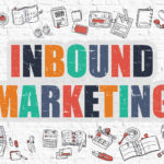 Ring in the New Year with Inbound Marketing