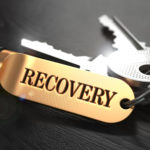 Steps to Getting a Job After Recovery