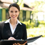 5 Resources that Help You Become a Better REALTOR(R)
