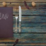 How to Completely Revamp Your Restaurant Menu