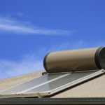 How to Build Your Own Solar Hot Water Heater