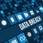 How to Know if You Should File a Data Breach Lawsuit
