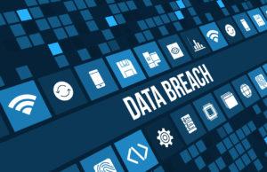 data breach law