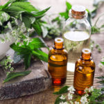How to Use Natural, Essential Oils