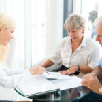 5 Tips That Will Help Beginners Sell More Life Insurance