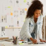 What Courses Do You Need for Fashion Design?