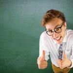 How You Can Use Humor in the Classroom