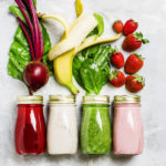 5 Easy Tips to Make Your Next Detox a Success