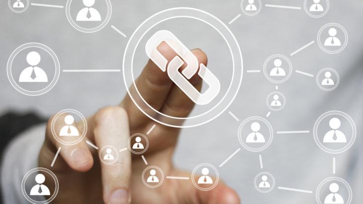 how does linkedin work