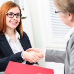 5 Interview Coaching Tips to Help Land Your Dream Job