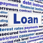 Everything You Need to Know About Secured Loans