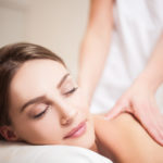 How to Become a Massage Therapist in 5 Steps