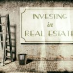 How to Retire Through Real Estate Investing
