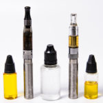 Learn the Difference Between Types of Vape Oils