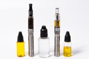 vape oils