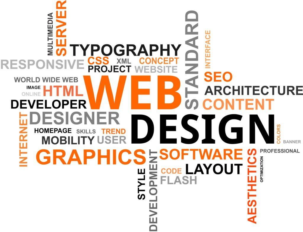 5 Amazing Free Courses For Aspiring Web Designers Ulearning