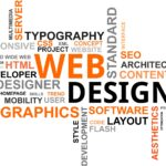 5 Amazing Free Courses for Aspiring Web Designers