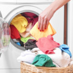 Brilliant Ways to Make Your Clothes Last Longer