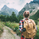 5 Travel Tips For Your Next Adventure Outdoors