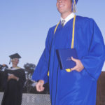 4 Reasons Get Your High School Diploma Online