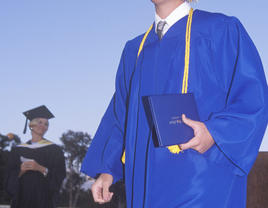 4 Reasons Get Your High School Diploma Online Ulearning