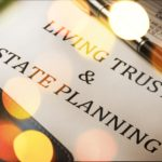 Do I Need a Living Trust: Your Know All Guide to Trusts
