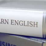 5 Strategies to Learn How to Speak English