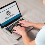 7 Tips to Discover How WordPress Works