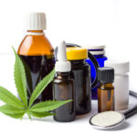 5 Incredible Uses For Medical Marijuana