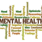 How to Know When a Mental Health Assessment is Nececssary