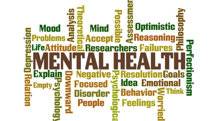How To Know When A Mental Health Assessment Is Nececssary  Ulearning