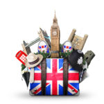 5 Things to Know If You Are Moving to the UK