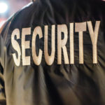 5 Great Tips for Getting Security Officer Jobs