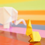 5 Origami Animals Your Students Will Love to Make
