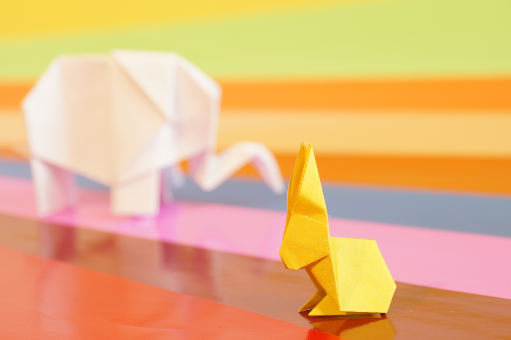Origami Paper | How To Make An Origami Dove | Origami Animals ... | 1124x1691