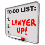 Become a Lawyer: 5 Qualities You Need For Success