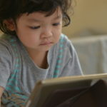 Here are 5 Awesome Educational Apps for Toddlers