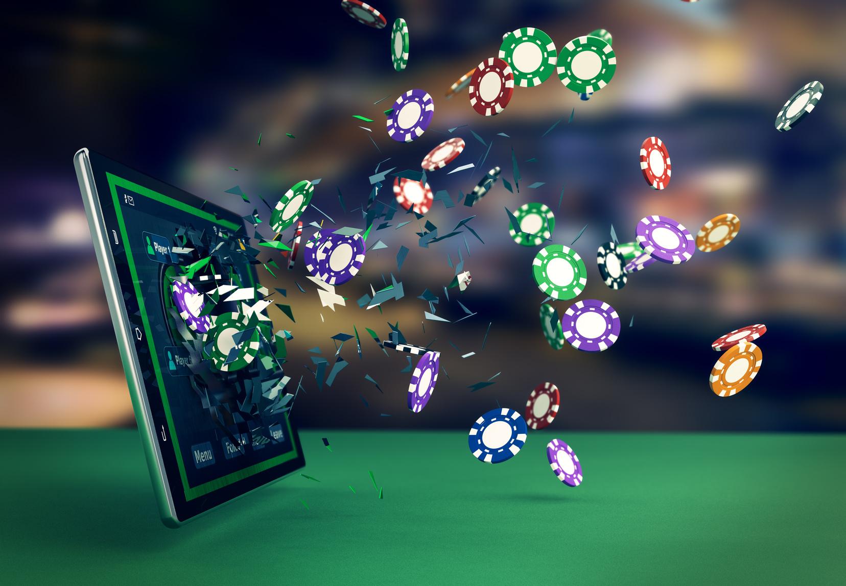 Casino tips online просмотр i фильм казино