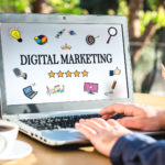 5 Ways to Earn Your Digital Marketing Certification