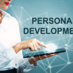 3 Personal Development Courses You May Want to Take