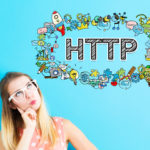 what does http mean