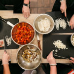5 Online Cooking Classes to Become a Better Cook