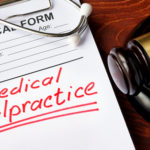 3 Things You Must Know About Medical Malpractice Cases
