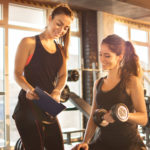 5 Tips for Starting Your Personal Training Business