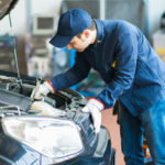 5 Tips for Finding an Automotive Job