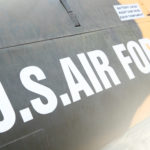 5 Benefits of the Air Force for Career Seekers